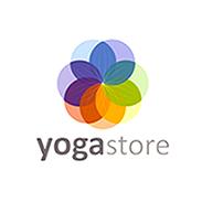 Yoga Store Tienda Virtual